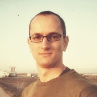 @yjbanov