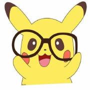 @pikachuWorld