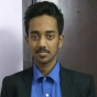 @arindam-modak