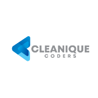 @cleaniquecoders