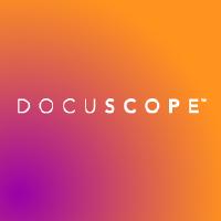 @docuscope