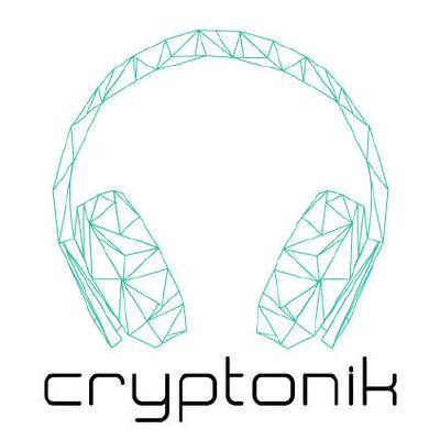 GitHub - CryptoNickSoft/7z-SFX-Constructor: Create 7z SFX
