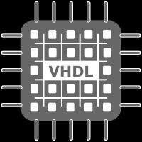 @VHDL