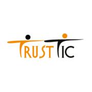 @TrustTIC