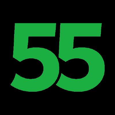 summernote-oembed-plugin/providers json at master · ideiaseo