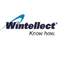 WintellectPowerShell icon