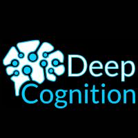 @DeepCognition