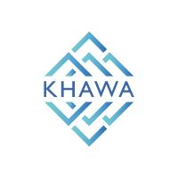 @khawatechnology
