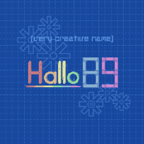Hallo89
