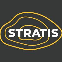 @stratis-storage