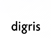 @digris