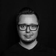 Andrej Simeonov