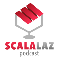 @scalalaz-podcast