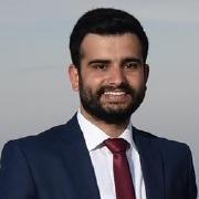 @ahmettalbayrak