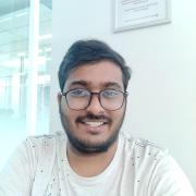 @divyanshujhawar