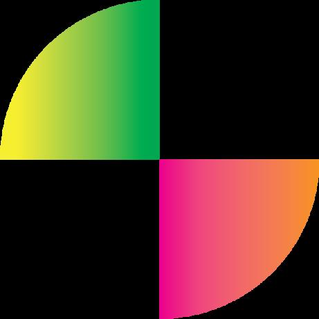 NanoGUI: 是一个OpenGL的简约跨平台GUI库 - C/C++开发 - 评论   CTOLib码库