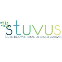 @stuvusIT