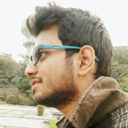 @nakshatra1997