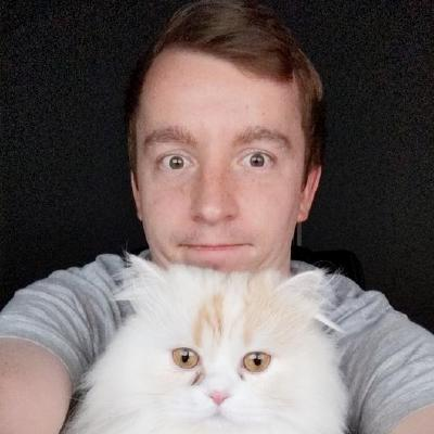 GitHub - circa10a/easy-soap-request: Small Node js library