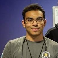 Dylan Ochoa