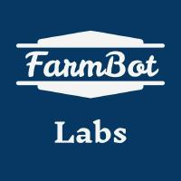 @FarmBot-Labs