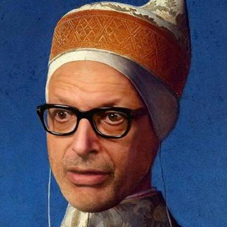 Alexis Leveratto's avatar