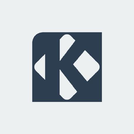 KaKi87
