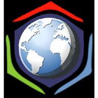 OpenSceneGraph git mirror maintainer