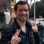 @matias-romero