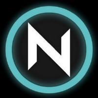 @nitrogen-project