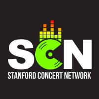 @StanfordConcertNetwork