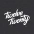@TwelveTwenty