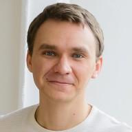 @YaroslavShapoval