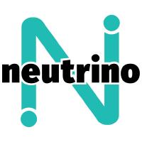 neutrino-dev