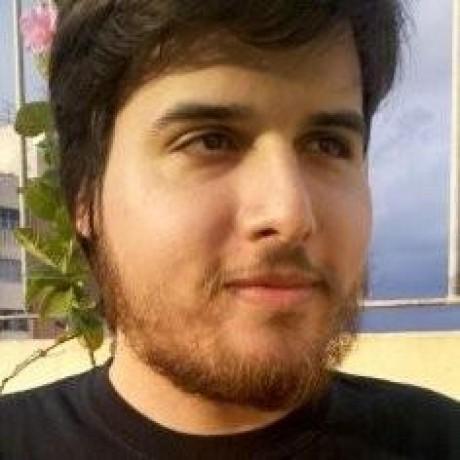 felipesanches (Felipe Corrêa da Silva Sanches) / Following · GitHub
