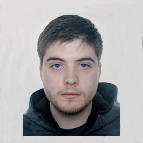 Emmanuel Vlad