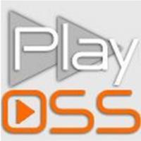 PlayOSS-Dev