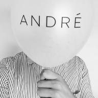@andrelaszlo