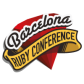 Barcelona Ruby Conference
