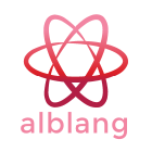 Alblang Programming Language