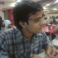 Sourav Rockhound
