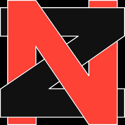 GitHub - nolazybits/angular-i18n: AngularJS
