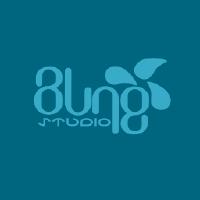 @BlungStudio