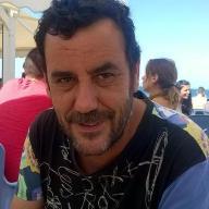 @PedroHurtado