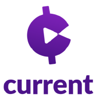 @CurrentMediaNetwork