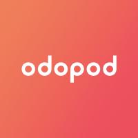 @odopod