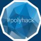 @polyhack