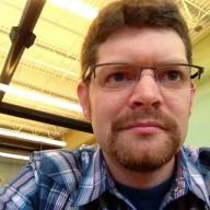 Ryan R. Smith