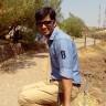 @BalajiMergu