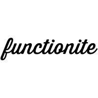 @functionite